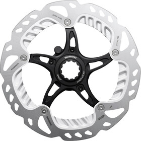Shimano RT-EM900 Brake Disc 180mm CL for Steps Speed ​​Sensor SM-DUE11